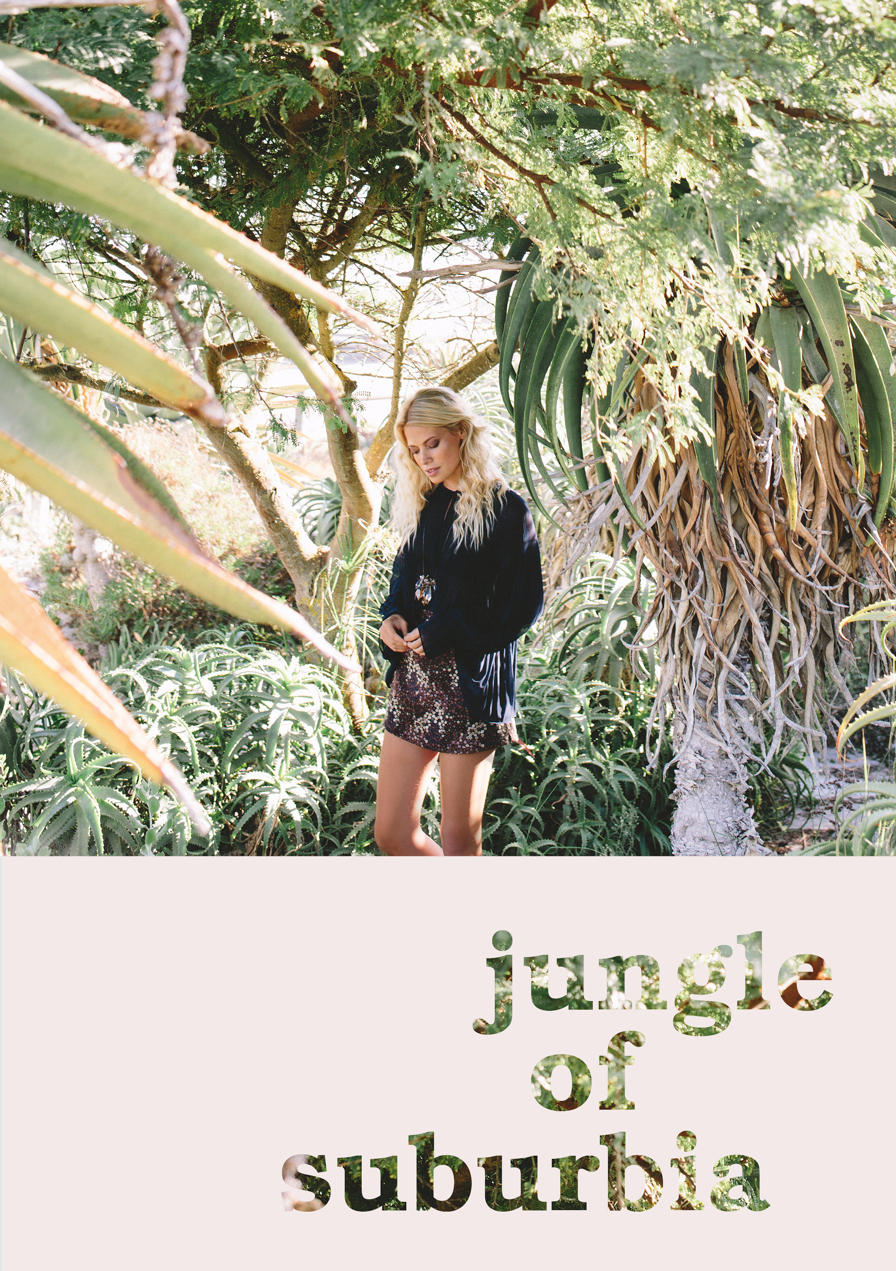 110716_Editorial_Jungle_2