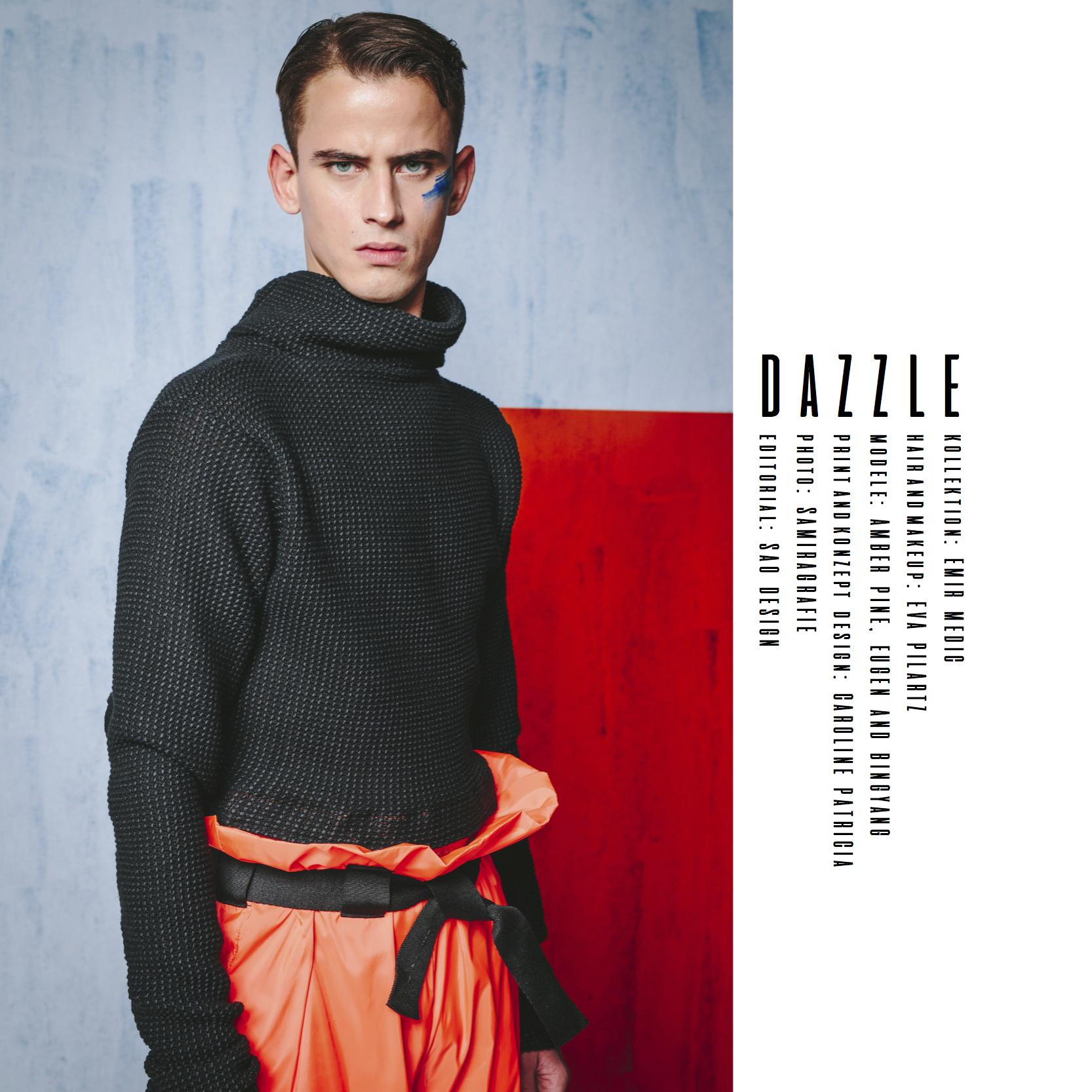 Dazzle_Editorial